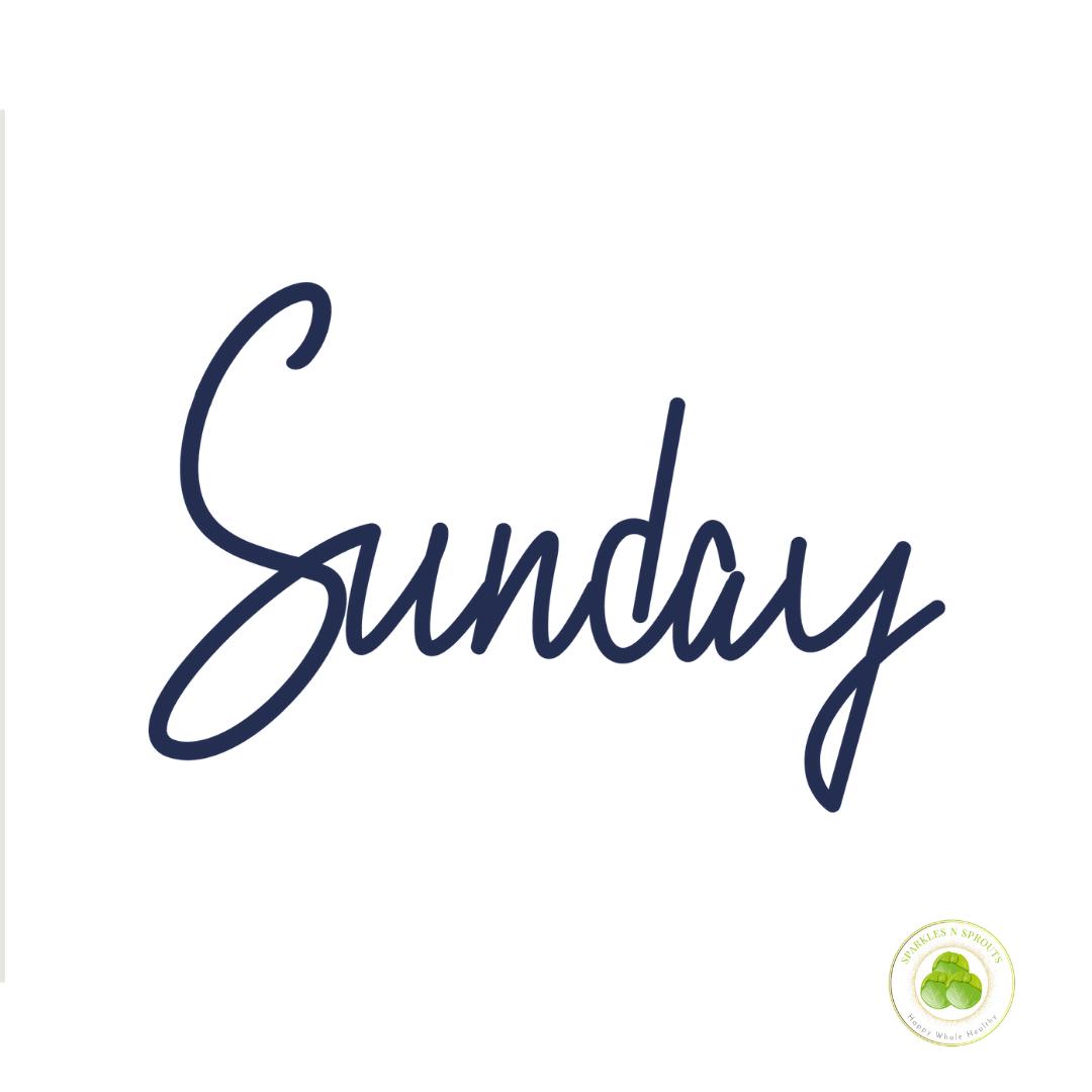 sunday-navy-script