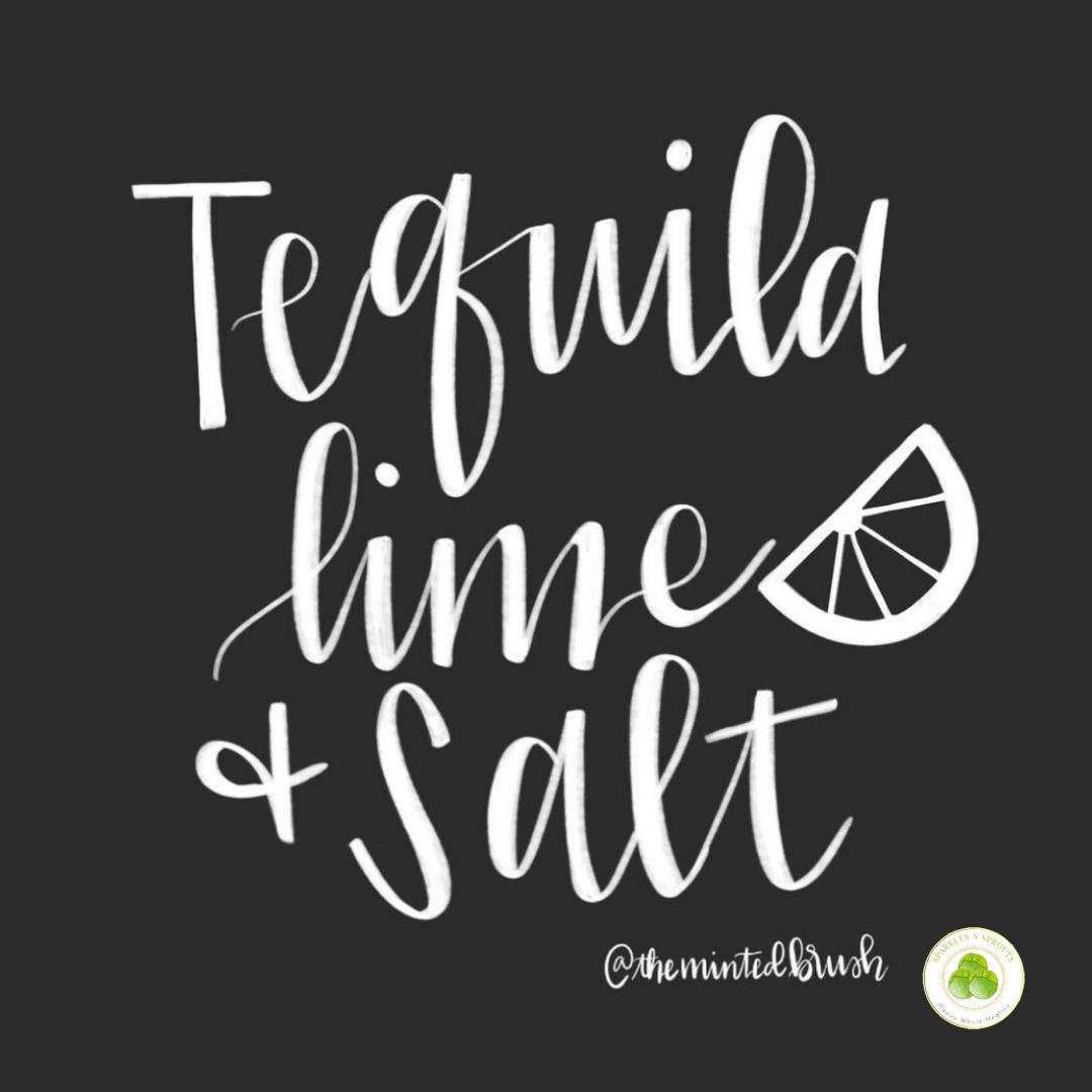 tequilla-lime-salt