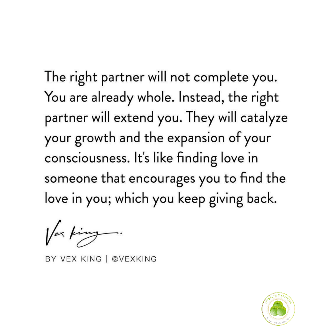 the-right-partner