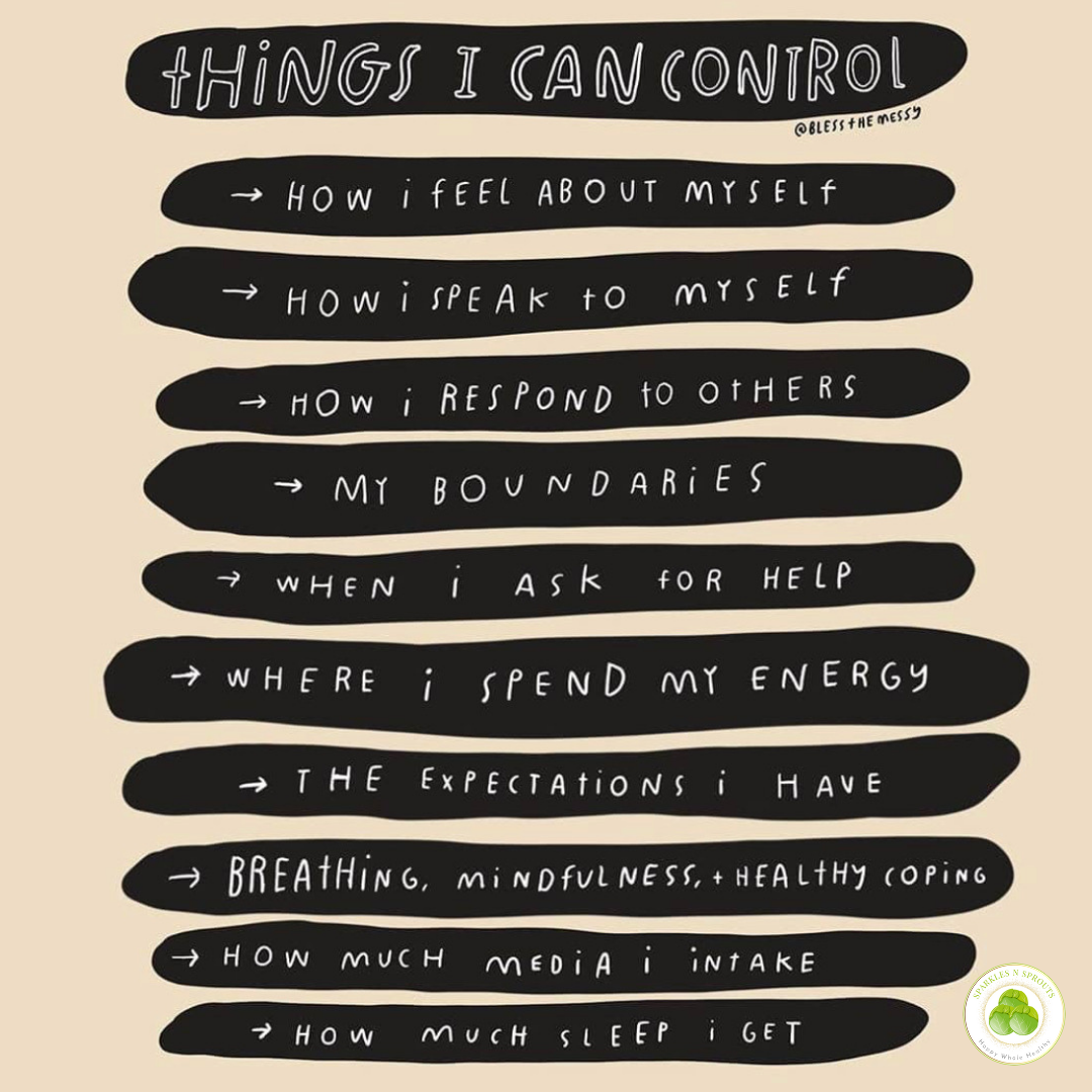 things-I-can-control