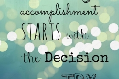 Top-25-Inspirational-Quotes-about-Motivation-1-Inspirational-Quotes-Motivational