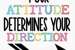 Top-25-Inspirational-Quotes-about-Motivation-3-Inspirational-Quotes-Motivational