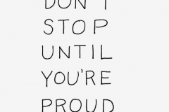 Top-25-Inspirational-Quotes-about-Motivation-9-Inspirational-Quotes-Motivational