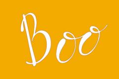 boo-yellow
