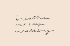 breathe-and-keep-breathing