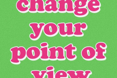 change-point-view