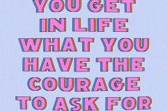 courage-to-ask