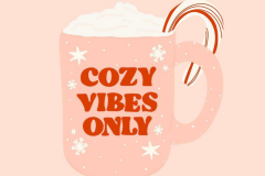 cozy-vibes-only