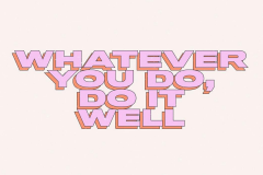 do-it-well