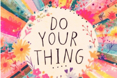 do-your-thing-flower