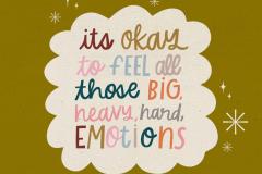 feel-hard-emotions