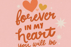 forever-in-my-heart
