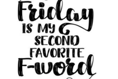 friday-f-word