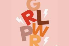 grl-pwr