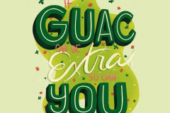 guac-be-extra