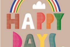 happy-days-rainbow