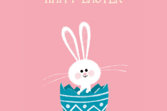 happy-easter-chick