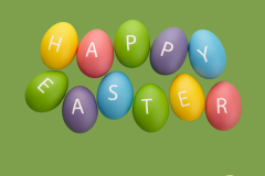 happy-easter-eggs-fb