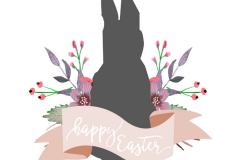 happy-easter-gray-bunny