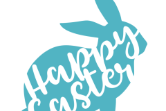 happy-easter-turq-bunny