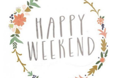 happy-weekend-wreath