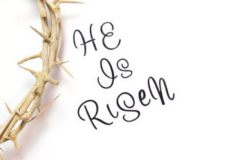 he-is-risen-crown-fb