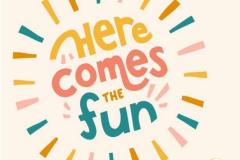 here-comes-fun
