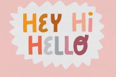 hey-hi-hello