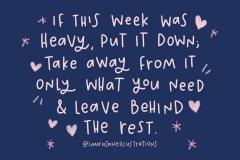 if-week-was-heavy