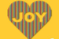 joy-yellow
