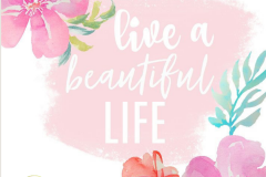 live-beautiful-life