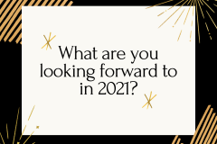 looking-forward-to-2021