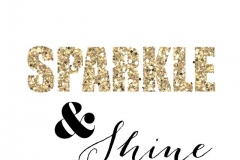motivational-quotes-sparkle-shine