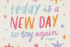 new-day-try-again