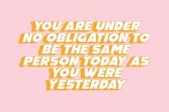no-obligation