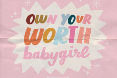 own-your-worth