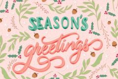 pink-seasons-greetings