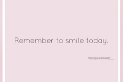 smile-today