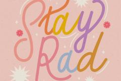 stay-rad