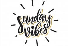 sunday-vibes-gold