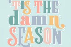 tis-damn-season
