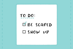 to-do-be-scared
