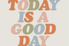 today-good-day-tan