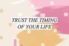 trust-timing-life