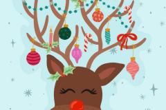 turq-reindeer