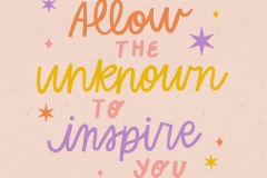 unknown-insprire-you-pink