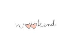 weekend-heart