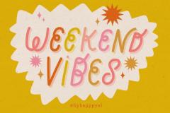 weekend-vibes-mustard