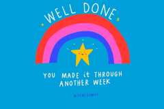 well-done-another-week