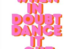 when-in-doubt-dance